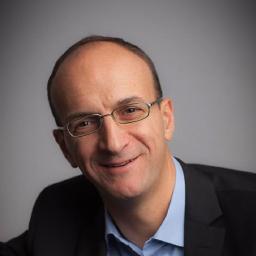 Arnaud Rannou