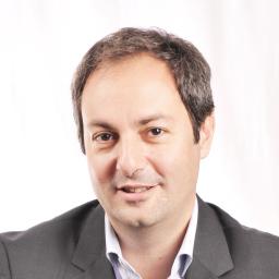 David Garbous