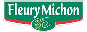 Fleury Michon