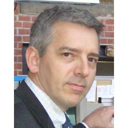 Laurent Mismacque