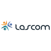 Lascom