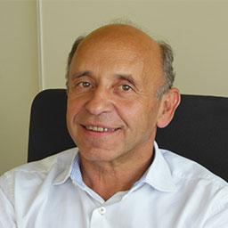 Pierre-Weill
