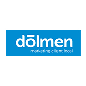Photo Dolmen Technologies