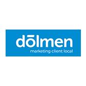 Photo Dolmen Technologies