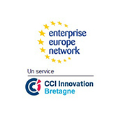 Photo CCI Innovation Bretagne