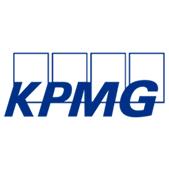 Photo KPMG