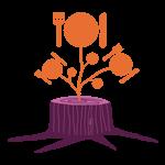 footer-arbre