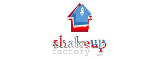Shake Up Factory