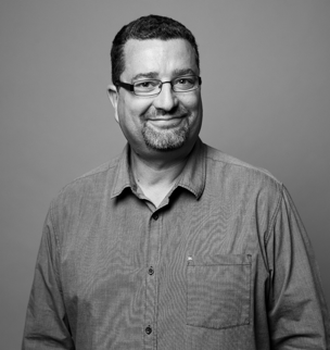 Sylvain ZAFFARONI