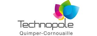 Technopole Quimper Cornouialle