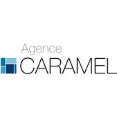 Photo Agence Caramel