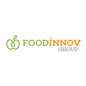 FoodInnov
