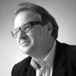 Gilles Bocabeille