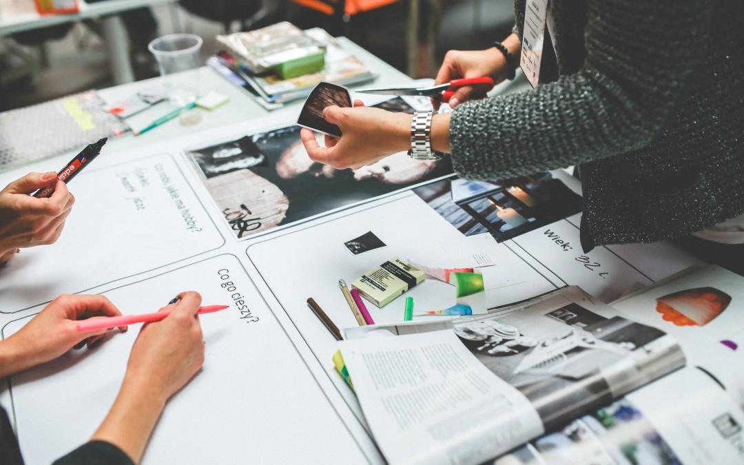 Stimuler l'innovation : les bons outils pour libérer la créativité