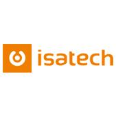 Isatech