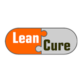 LeanCure