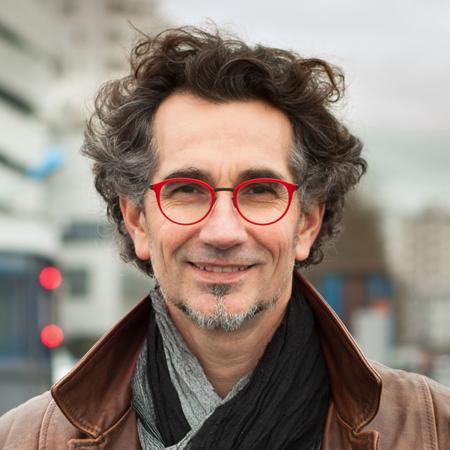 Photo Jean-Sébastien Tamisier