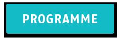 Le programme du colloque Valorial 2017