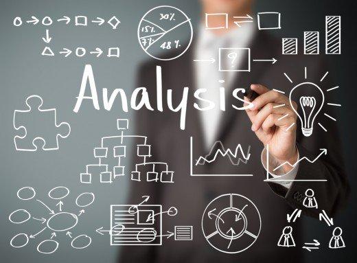 Comment l'exploitation de la puissance de vos données permet de développer la valeur de vos clients