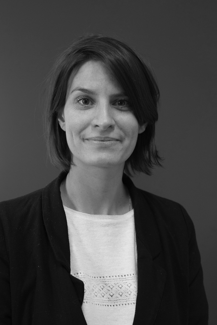 Hélène Grelier-Decock