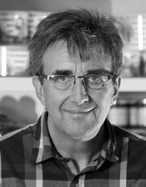 Gérard Lebaudy